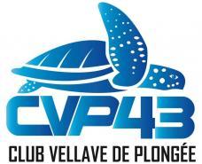 Cvp43