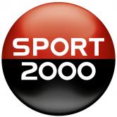 Sport 2000 1