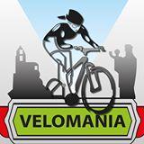 Velomania